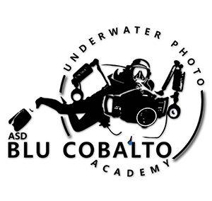 BLU COBALTO Underwater Photo Academy