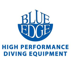 BLUE EDGE Srl