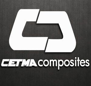 CETMA Composites Srl