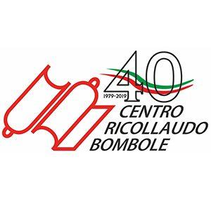 CENTRO RICOLLAUDO BOMBOLE Srl