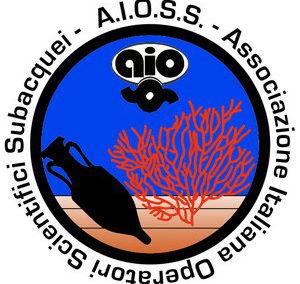 A.I.O.S.S. – Associazione Italiana Operatori Subacquei