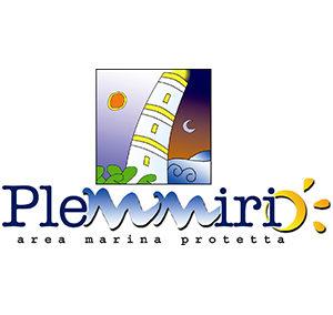 Area Marina Protetta del PLEMMIRIO