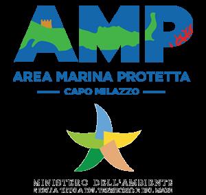 Area Marina Protetta CAPO MILAZZO