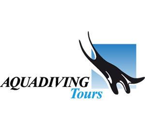 AQUADIVING TOURS di Blue'n Green srl