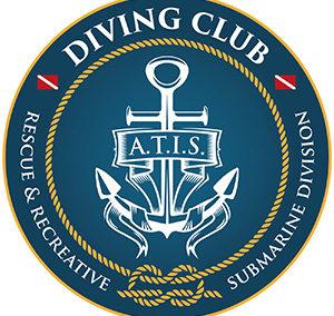 ATIS Diving Club