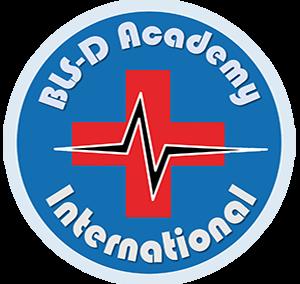 BLS-D Academy International