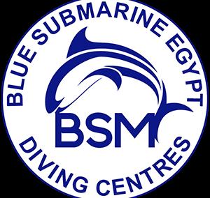 BLUE SUBMARINE EGYPT Diving Centres