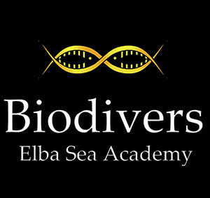 BIODIVERS – ELBA SEA ACADEMY
