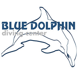 BLUE DOLPHIN Diving Center