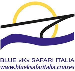"BLUE ""K"" SAFARI Maldives"