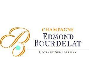 CHAMPAGNE Edmond Bourdelat Earl