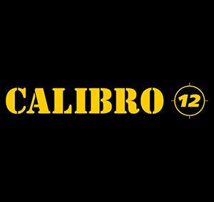 CALIBRO12