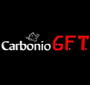 CARBONIO G.F.T.