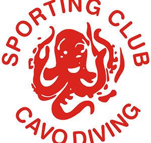 CAVO DIVING Sporting Club