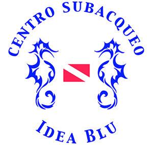 CENTRO SUBACQUEO IDEA BLU