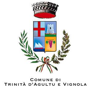 Comune di TRINITA' D'AGULTU e VIGNOLA