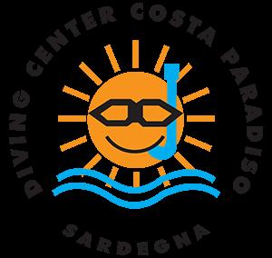 COSTA PARADISO Diving Center Asd