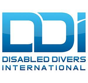 DDI – Disabled Divers International