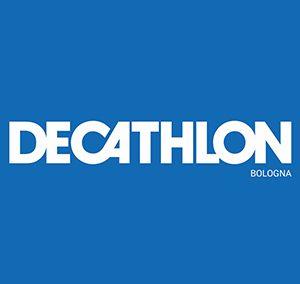 DECATHLON Italia Srl