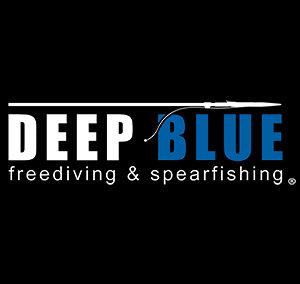 DEEP BLUE & SPEARFISHING ADVENTURES