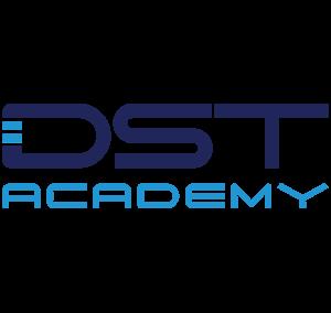 DST – Deep Sea Technology Srl