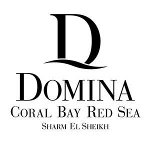 Domina Coral Bay Resort