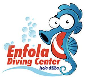 ENFOLA Diving