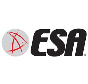 ESA Worldwide