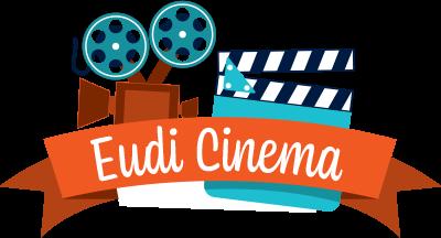 Eudi Cinema