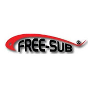 FREE-SUB Wetsuits & Spearguns Factory