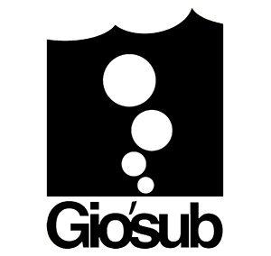 GIOSUB