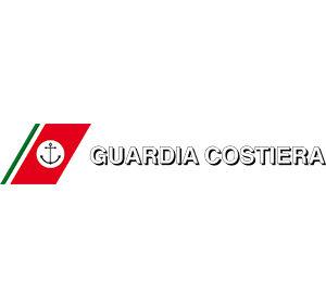 Comando Generale del Corpo delle Capitanerie di Porto – GUARDIA COSTIERA