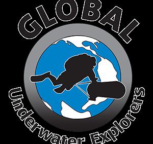 GUE – Global Underwater Explorers
