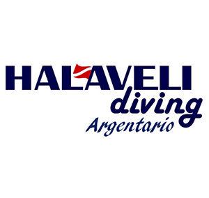 HALAVELI DIVING Argentario