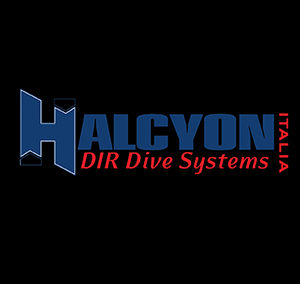 HALCYON Europe