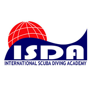 ISDA ITALIA – International Scuba Diving Academy