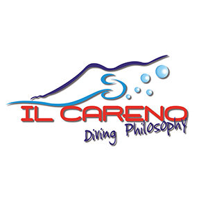 CARENO DIVING CENTER