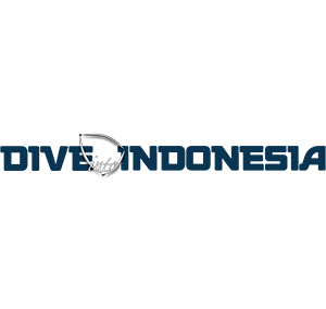 BEST DIVING in INDONESIA