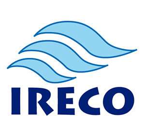 IRECO Asd