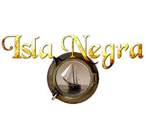 ISLA NEGRA DIVING Isola del Giglio
