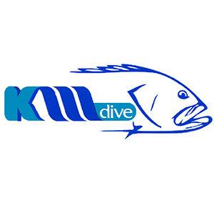 KM Dive