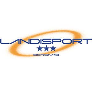 LANDISPORT Srl