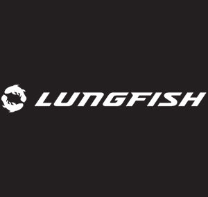 LUNGFISH DIVE SYSTEM
