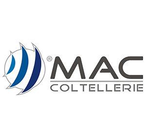 MAC COLTELLERIE S.r.l.