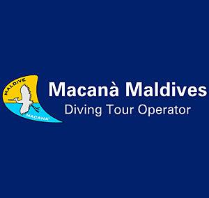 MACANA MALDIVES di Macana Srl