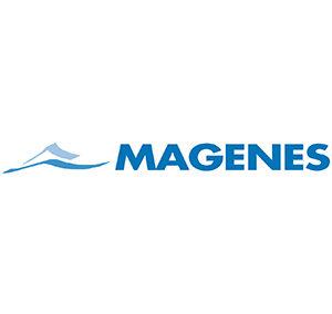 MAGENES Editoriale