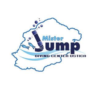 MISTER JUMP Diving Center Ustica