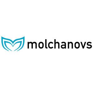 MOLCHANOVS Pte. Ltd.