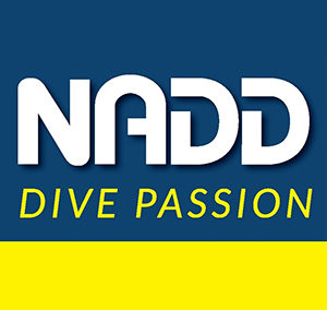 NADD – Global Diving Agency