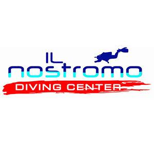 Il NOSTROMO Diving Center
